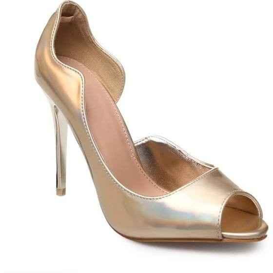 Chaussures sur mesure et jjhouse - 1