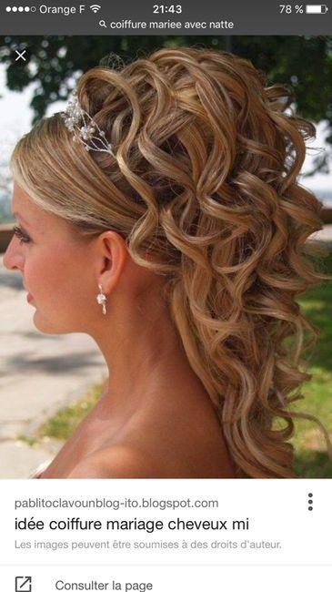 Extension cheveux keratine forum