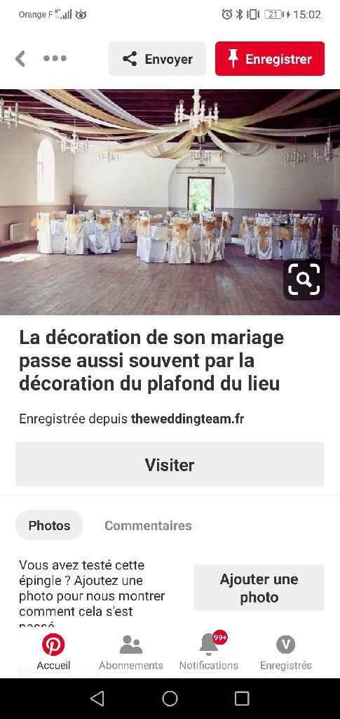 Mariage - 10