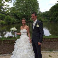 mariage 14 mai
