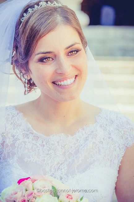 Personne a de robe divina sposa ???? - 5