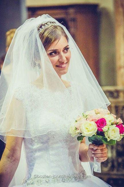 Personne a de robe divina sposa ???? - 7