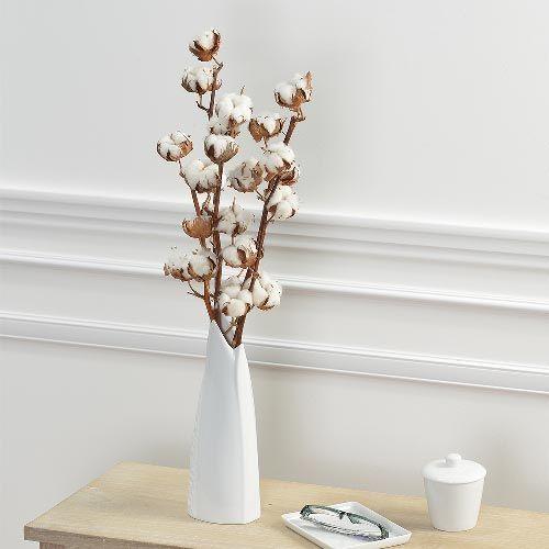 Idée de déco de table sans fleurs 11