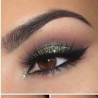 Essaie maquillage - 2