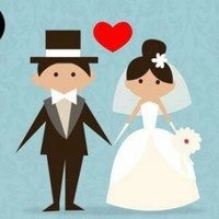 La Mariée De La Nouvelle Année