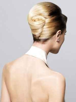 Vos essais coiffures : mon avis professionnel - 3