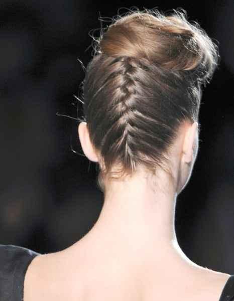 Vos essais coiffures : mon avis professionnel - 4