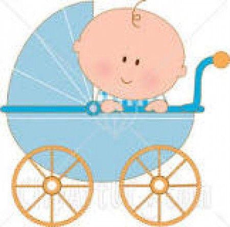 Comment vivez vous vos essais bébé