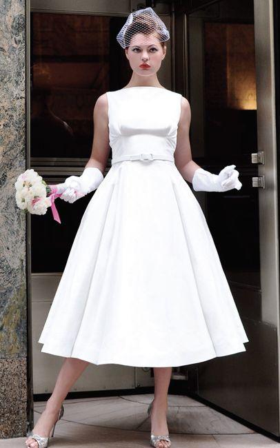 Robe de mariee pin up pas cher