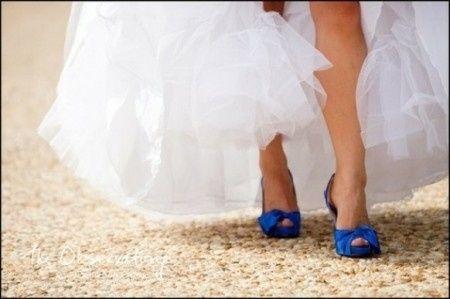 Site rencontre mariage blanc