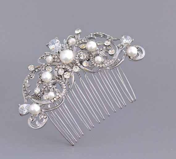 Les perles dans tout ses états - 9