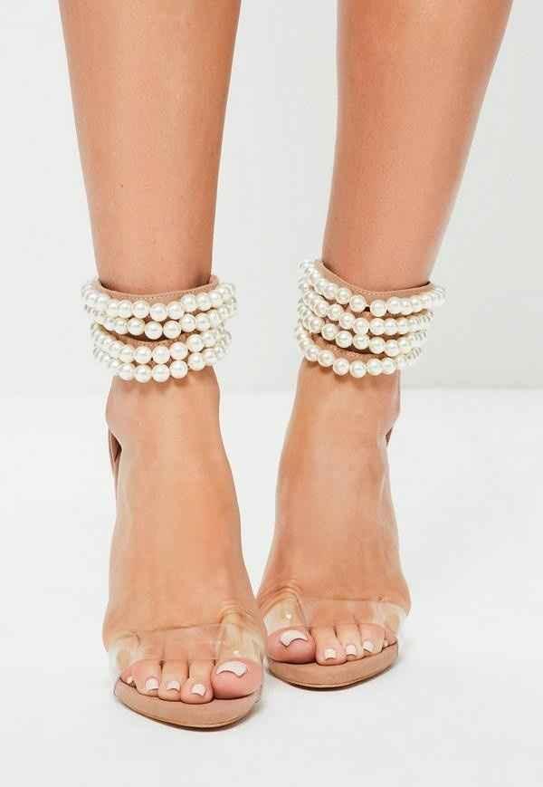 Les perles dans tout ses états - 14