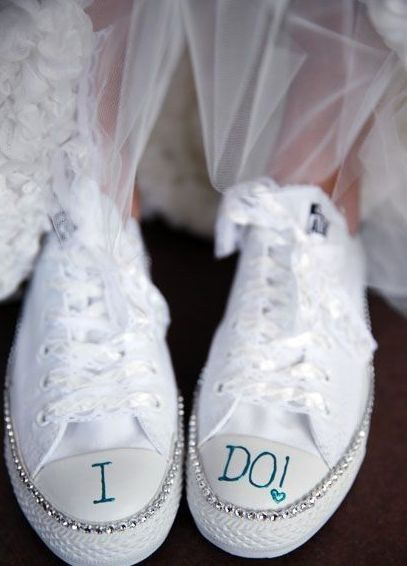 basket chaussures pour la mari e mode nuptiale forum. Black Bedroom Furniture Sets. Home Design Ideas