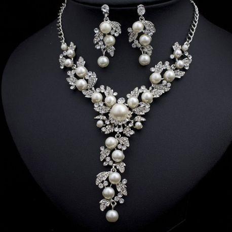 Les perles dans tout ses états - 4