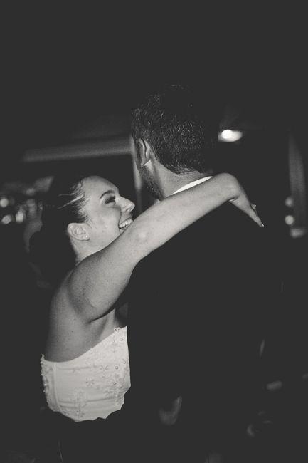 premiere danse