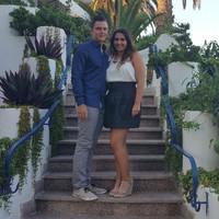 Jess&Matt