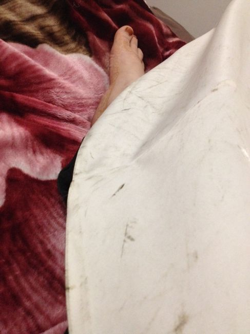 Prix pressing robe tr s sale apr s le mariage forum for Nettoyage de robe de mariage milwaukee