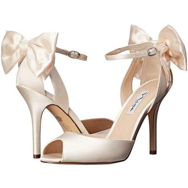 J'ai enfin acheté les chaussures de mes rêves ! - 1