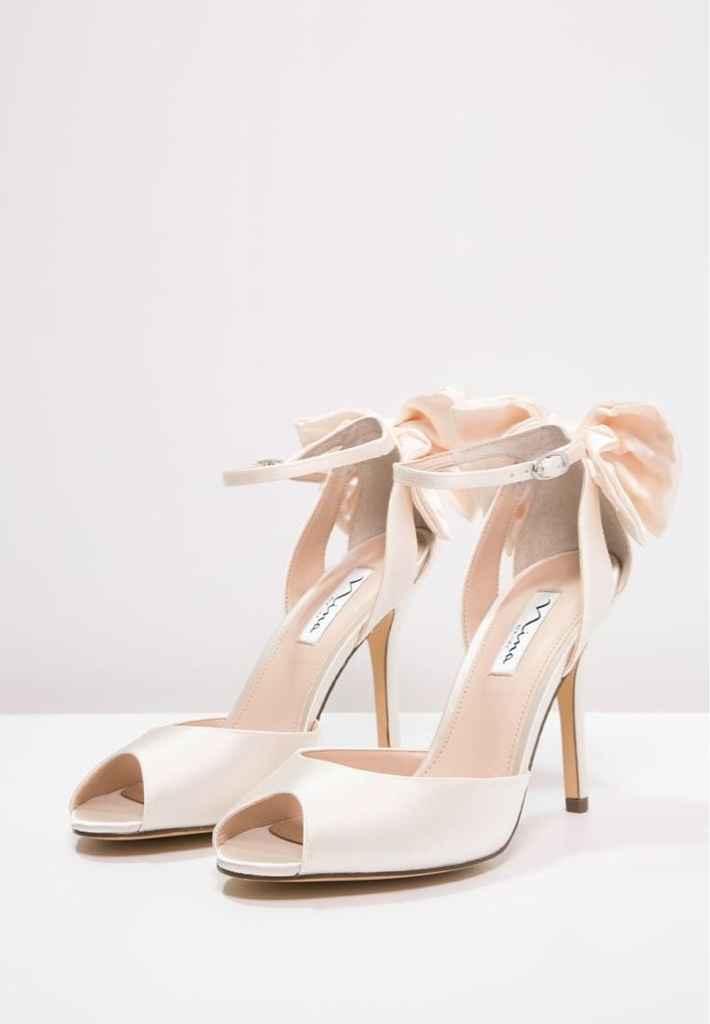 J'ai enfin acheté les chaussures de mes rêves ! - 2