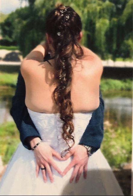 Mariage du 29/082020 3