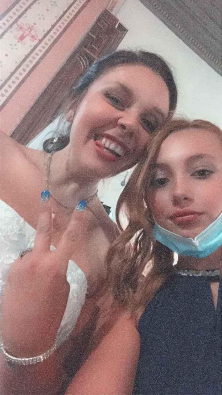 Mariage du 29/082020 - 6