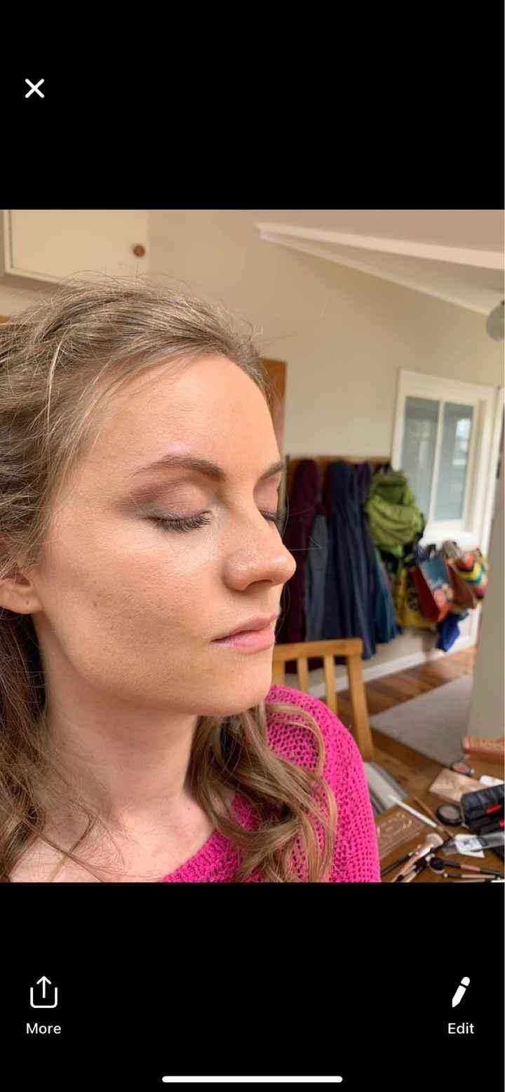 Teste maquillage help - 2