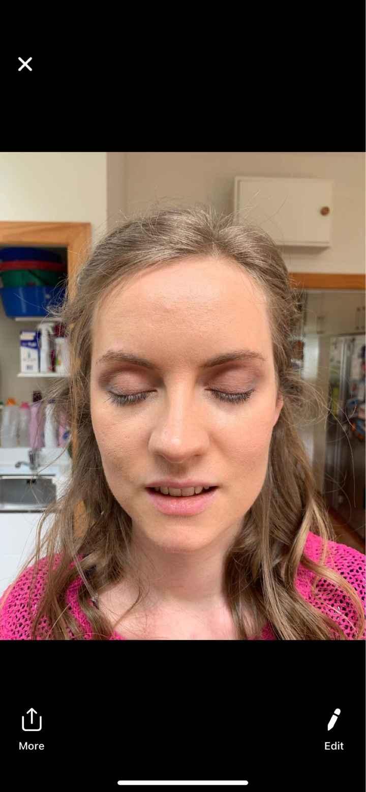 Teste maquillage help - 3