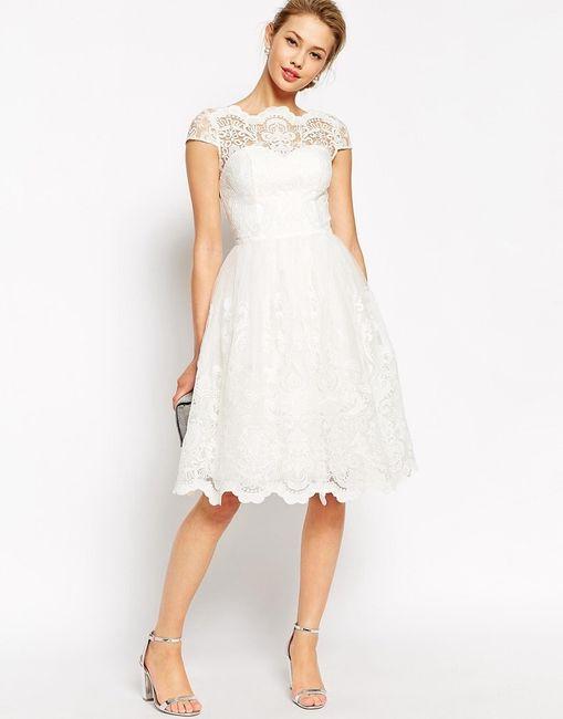 694b1336d59 Ou trouver une robe de ceremonie robe soire noir
