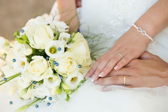 bouquet+alliances
