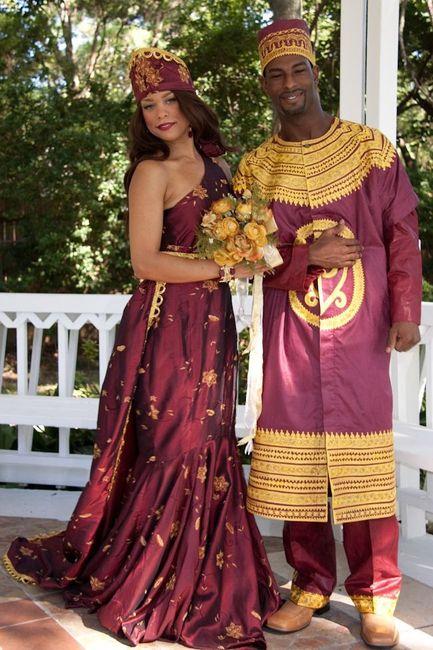 De Mariée Forum Le Nuptiale Les Travers Mode Robes Monde À ulK1TJc5F3