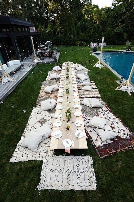 mariage picnic-3
