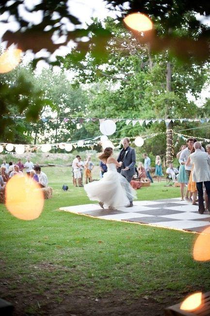 mariage picnic-4