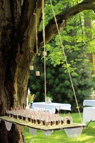 mariage picnic-5