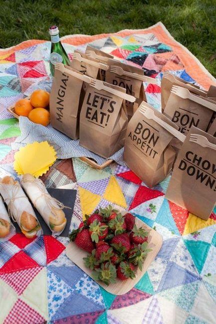 mariage picnic-6