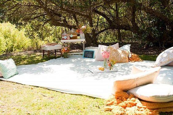 mariage picnic-7