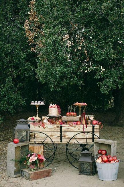 mariage picnic-8