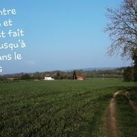 Besoin d'aide - love notes - 1