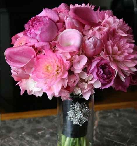 bouquets du 10.08