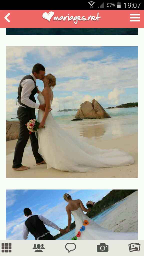 Help photographe seychelles - 2