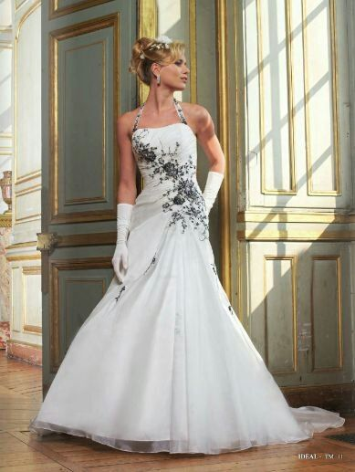 cfb_115275jpg - Tomy Mariage Prix