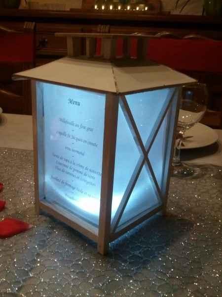 nos lanterne menu photophore