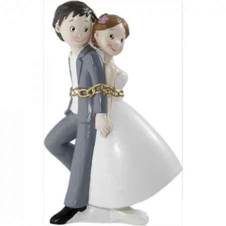 nos figurines
