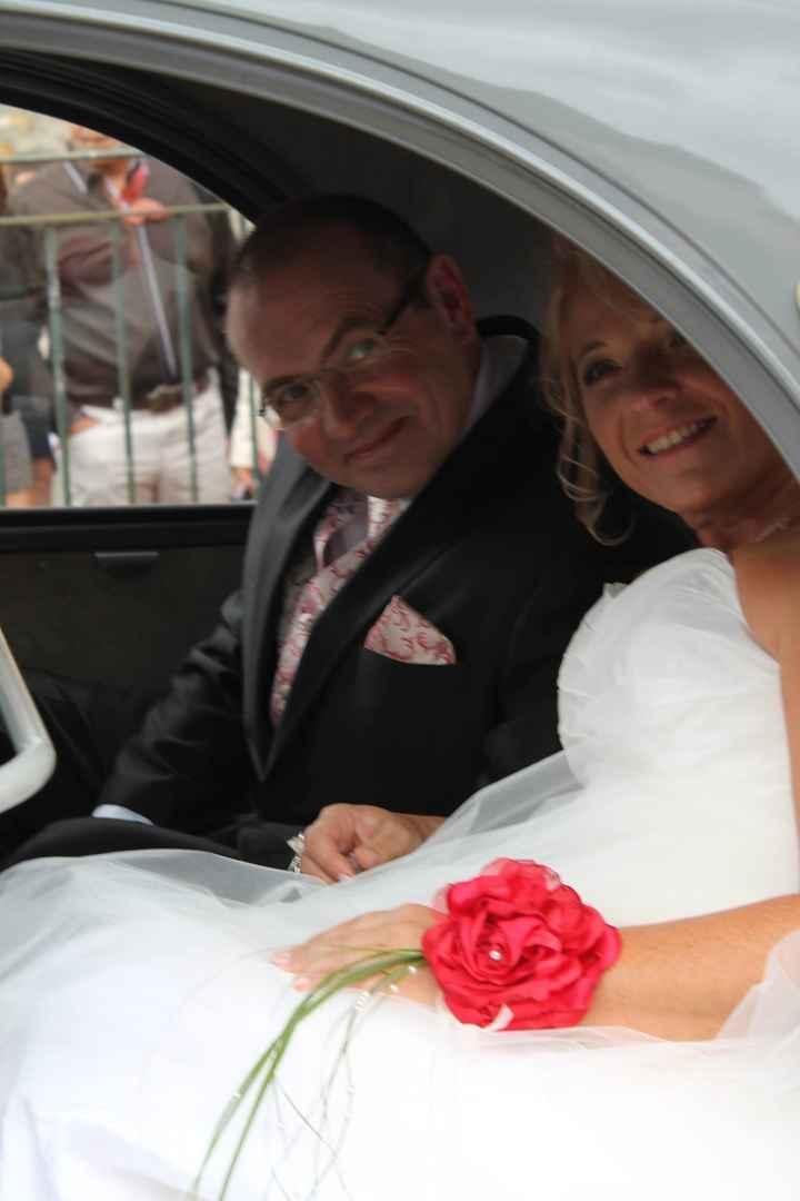 mariage à coût réduit