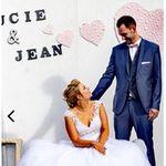 Jean et Lucie Scoazec