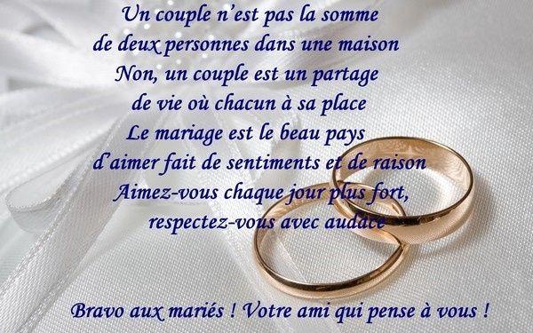 Citation Du Couple Cérémonie De Mariage Forum Mariagesnet