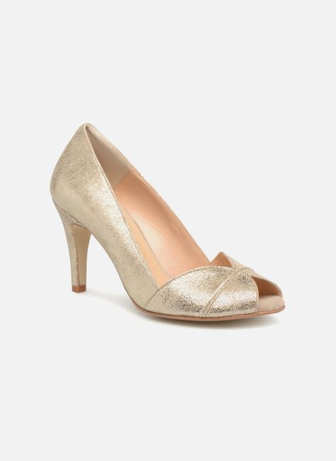 chaussures jonak