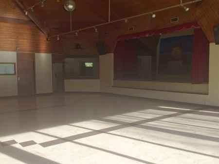 salle 91 2