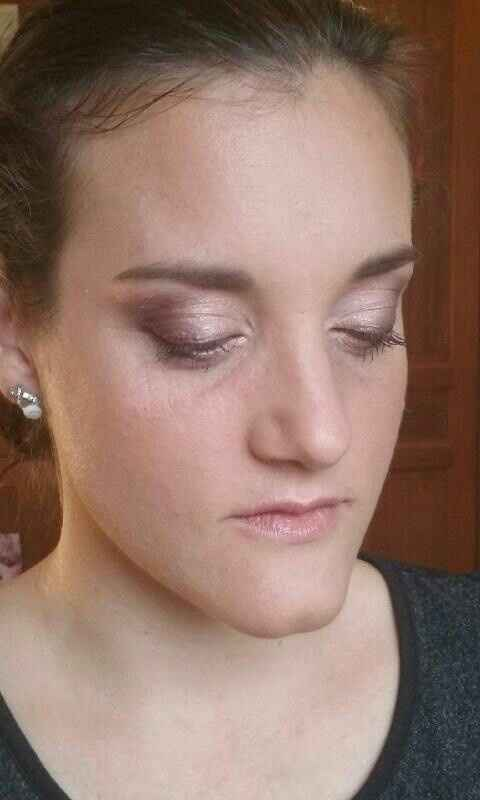 Maquillage - 2