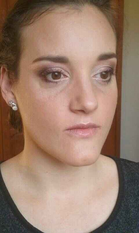 Maquillage - 3