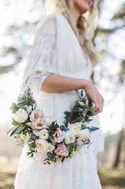 J'adorerais avoir...ce bouquet 🌸 7
